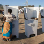 Somali elections won't take place on schedule