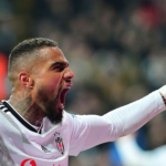 """Flash racism response from Boateng ! """" I will be like Muhammad Ali """"."""