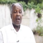 Don't dismiss Madagascar's coronavirus cure – Prof Addae-Mensah to govt