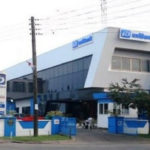 Court throws out Receiver's injunction application against uniBank arbitration process