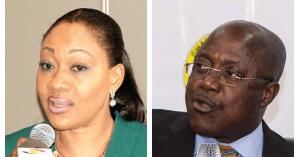 Prez Akufo-Addo urges EC, NIA, NCCE to work with coronavirus in mind