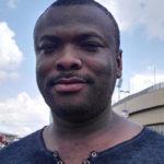 CID invites NDC man over death threat against Mahama