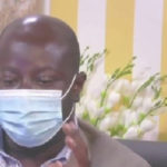 I spent over GHS1m on Anyaa Sowutuom race, gave each delegate GHS700 on D-Day - Dr Kissi