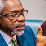 You disrespected us, crossed the line; we won't be a laughing stock– Nigeria Speaker to Ghana