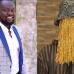 Your forthcoming exposé won't get anywhere - Actor to Anas