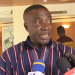 I paid twice as much as my opponent but I lost – Mpohor MP