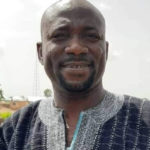 We'll stop Abu Jinapor from busing people to register in Damongo - NDC Chairman