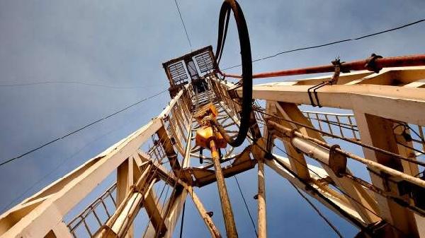 Coronavirus: Oil prices may never hit US$100 again
