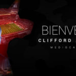 Mexican club Santos Laguna seals Clifford Aboagye deal