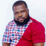 I couldn't get erection for 1year 6months due to heartbreak – Entertainment Pundit