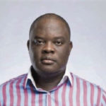 Tema Port is not the gateway to the Presidency - NPP Chairman to NDC