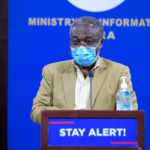 NHIS already offers free primary healthcare, what Mahama is talking about? – Nsiah-Asare