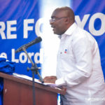 Akufo-Addo's govt spends GH¢20.14 billion in executing key campaign promises