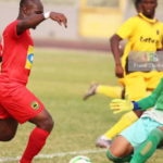 Just In: Kotoko, AshGold to represent Ghana in CAF competitions