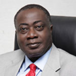Go independent – Kumawu Chiefs to Lawyer Edward Osei after losing NPP primary