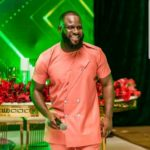 Ghanaians bash Despite Media for soliciting for funds for the family of late Kwadwo Wiafe
