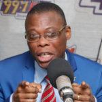 Bawumia is NPP's 'maradona' and 'chief schemer' - Fifi Kwetey
