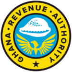 ICUMS generates GH¢490m in 17 days, state not losing revenue – GRA