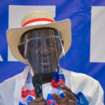 I was scared, I felt Nana Addo govt was promising too much –  Kufuor