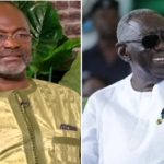Kufuor versus Kennedy Agyapong feud goes deeper than partisan politics - Adom-Otchere