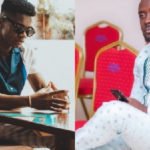 I don't hate KiDi, I sacked him out of love and discipline – Nana Romeo