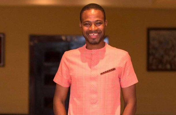 Police CID invites Kofi Adomah Nwanwani