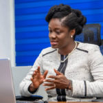 Young Africa Works braces MSMEs for AfCFTA