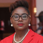 VGMAs 2020 comes off in August – Charterhouse CEO