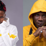 Stonebwoy reacts to attack on Kelvynboy