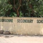 No coronavirus case at Odorgonno SHS – Headmaster