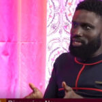 Your ex should not be your enemy - Roman Fada advises