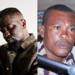Worry about your party without running mate and leave Sarkodie alone – Kwasi Ernest