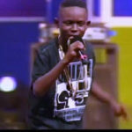 I didn't audition for Talented Kidz - Tutulapato reveals