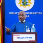 Association of Ghana Industries calls for policies to enhance MSMEs growth