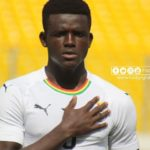 I was pained when Zakaria Fuseini wasn't handed Black Stars call up  - Coach Asare Bediako