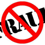 Fake Prophet, pregnant woman dupe many residents in Koforidua