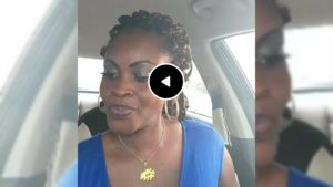 So much lawlessness, indiscipline in Ghana now - NPP's Lady Gee