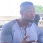 We are not weak in bed, potbelly men are just jealous – Macho man fires