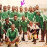 Bishop Daniel Obinim was a better footballer than me - Stephen Oduro