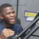 Even judges misinterpret rulings - Sammy Gyamfi defends Asiedu Nketia
