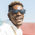 No one is infallible – Iwan 'surprisingly' begs police to forgive Shatta Wale