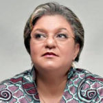 United States accused of blocking Hanna Tetteh's appointment as UN envoy to Libya