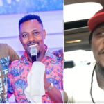 Zack celebrates after Nigel Gaisie's Junior Pastor revealed the Lilwin 'juju' prophecy was fake