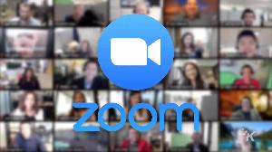 Coronavirus: Zoom wins big, posts $328.3m in revenue just in 1Q 2020 – IT Boss of Bank of Africa