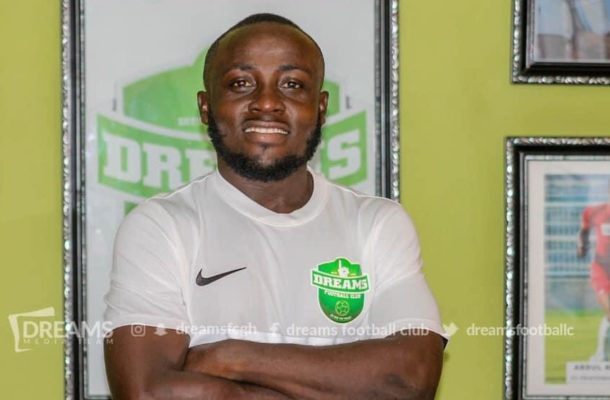 Abel Manomey Writes: Domestic Footballers Lives Matter