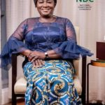 Don't condemn Professor Naana Opoku-Agyemang yet