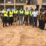 Enumeration on Project Affected Communities over Pwalugu Multi-Purpose Dam Project begins