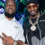 Hushpuppi is bisexual, had gay sex with Woodberry