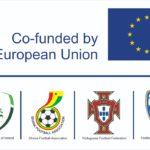 GFA, 3 others to embark on EU Project on social inclusion and football