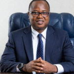 FULL TEXT: Deputy BoG Governor speaks on crisis to recovery at IMF webinar